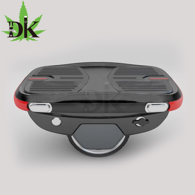 2018 3 5inch Latest Smart Balance Single Wheel Scooter With No Handle Hoverboard