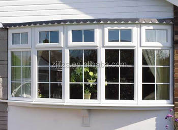 Pvc Tophung Window House DesignsWindow Grills Designs Buy - House design grill