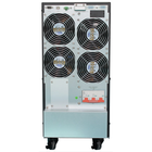 Winner Pro 10-30KVA 3-phase in/1-phase out Online UPS