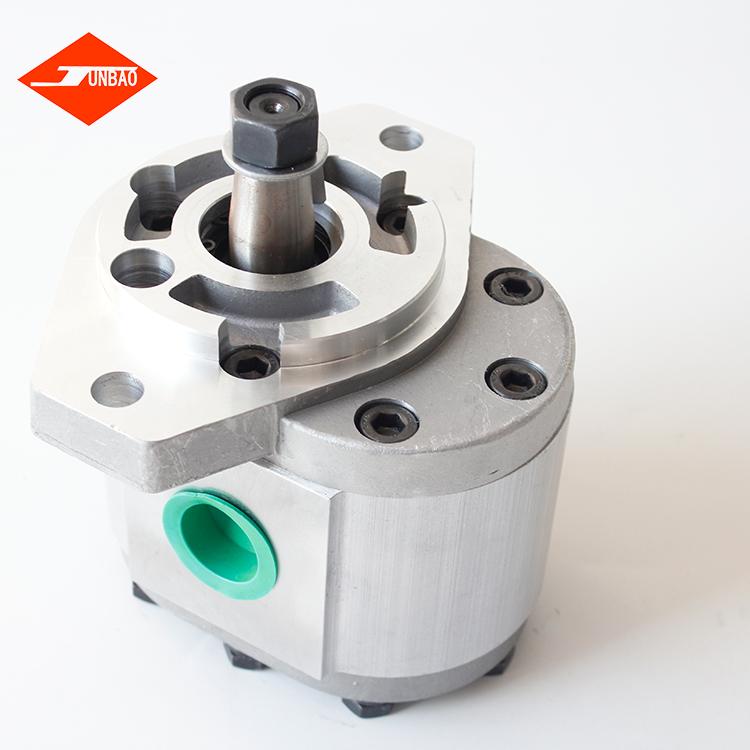 high efficiency hydromatic pump drum pump