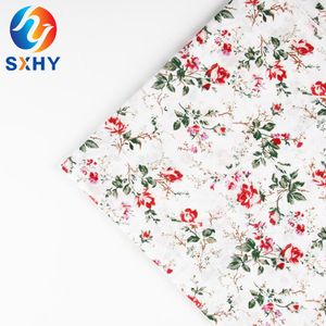 7c1759c3a67 C100 Cotton, C100 Cotton Suppliers and Manufacturers at Alibaba.com