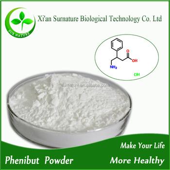 99 Pure High Quality Nootropics Noopept Coluracetam Phenibut Pramiracetam Oxiracetam Piracetam Powder Buy Phenibut 99 Nootropics Phenibut Free