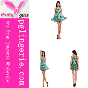 Butterfly Print Dress,Floral Print Bridesmaid Dresses,Print Dresses 2013