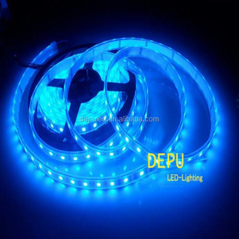 Outdoor Led Strip Light 3528 Led Light Strips Smd 3028 Led