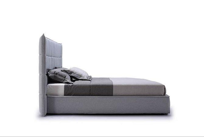 Estilo italiano muebles modernos dormitorio camas identificación ...
