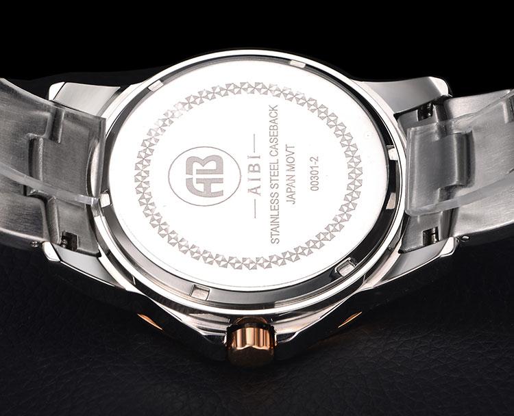 Часы back стоимость water продам часы батареях