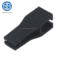 black lighting auto connector fuse accessories relay box PA66