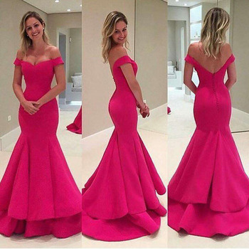 2016 New Design Turquoise Puffy Skirt Wedding Dress For Women Ladies