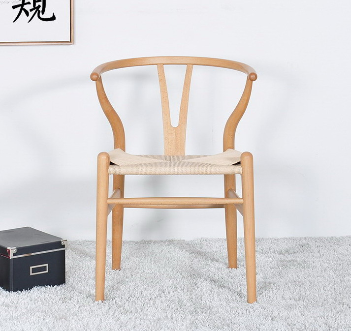online kaufen gro handel hans wegner stuhl aus china hans. Black Bedroom Furniture Sets. Home Design Ideas
