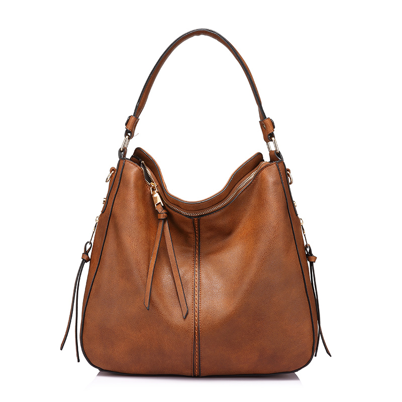 REALER, сумки для женщин, высокое качество, сумка на плечо, женская сумка через плечо, женская модная сумка из искусственной кожи, классическая(Китай)
