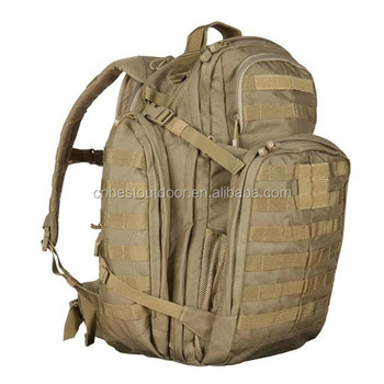 8f7cfa69141c Water-resistant 1000d Nylon Military Tactical Backpack Army Assault Pack  Rucksack Molle Bug Out Bag Backpacks - Buy Water-resistant 1000d Nylon ...