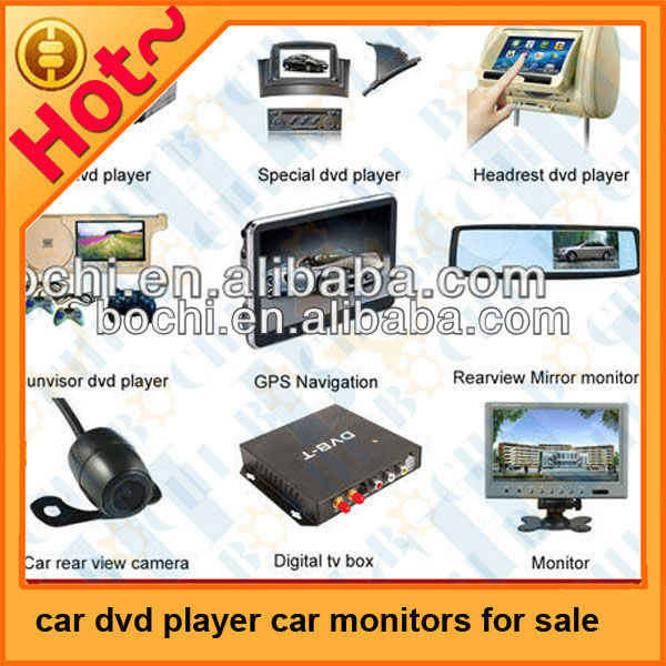 2013 hot sale 2 din car dvd player for opel insignia
