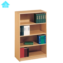 modern portable bookshelf modern portable bookshelf suppliers and rh alibaba com portable bookshelves uk portable library bookshelves