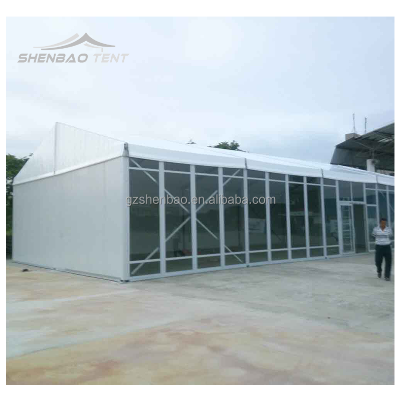 2017 High Quality A Shaped Tent With Clear Roof And Side Walls Promotion - Buy Car Shaped TentsElectric Roof TentPromotional Display Tent Product on ... & 2017 High Quality A Shaped Tent With Clear Roof And Side Walls ...