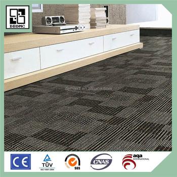 vesdura 8mm pvc wpc interlocking vinyl plank flooring - buy high
