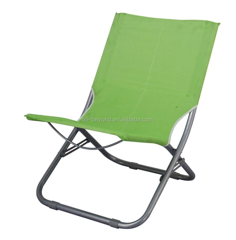 Portable-deluxe-canvas-folding-armless-chair-RBF