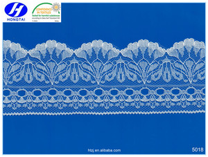 wholesale decorative bridal nylon lace trim reversible sequin fabric india george wrappers in stock