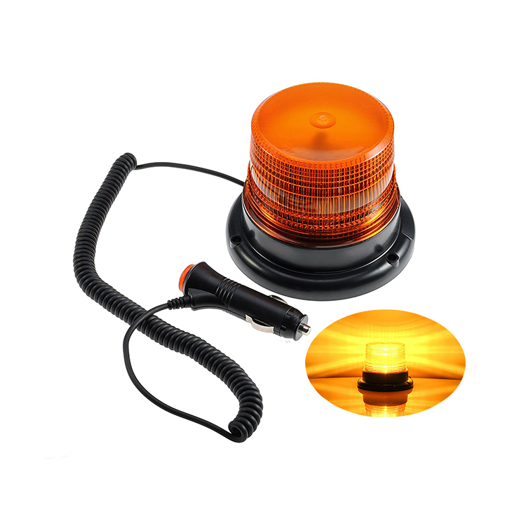Back To Search Resultshome Led Car Roof Strobe Light Beacon Flashing Warning Light Police Vehicle Truck Emergency Signal Lamp Van Truck Warning Light To Enjoy High Reputation In The International Market