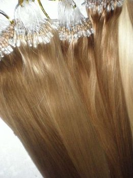 Hair extension micro beads buy hair extension micro beads hair extension micro beads pmusecretfo Image collections