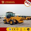 small loading capacity wheel loader for sale with cheap price