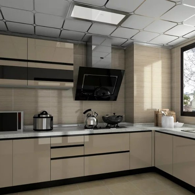 buy cheap china kitchen cabinets india price products find china