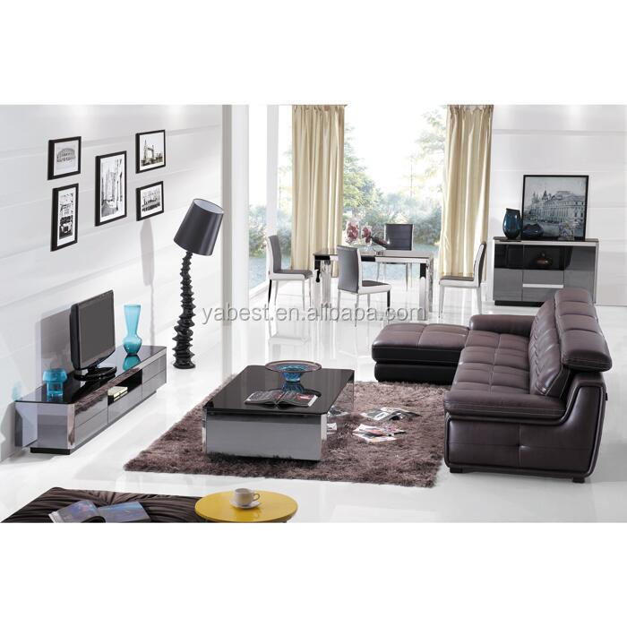 Middle East Living Room Set Furniture, Middle East Living Room Set  Furniture Suppliers And Manufacturers At Alibaba.com Part 64