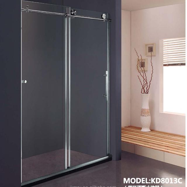 steel shower unit-Source quality steel shower unit from Global steel ...