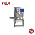 automatic meat/burger patty processing machine production line