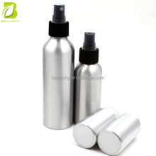 China express 2017 new products 50ml perfume bottle, spray perfume bottle, compressed air spray bottle