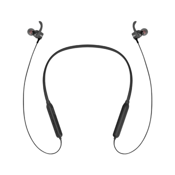 High quality cheap price bluetooth class 1 headphones headset chip for