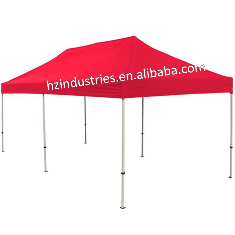 Gazebo Tent 7x7 Gazebo Tent 7x7 Suppliers and Manufacturers at Alibaba.com  sc 1 st  Alibaba & Gazebo Tent 7x7 Gazebo Tent 7x7 Suppliers and Manufacturers at ...