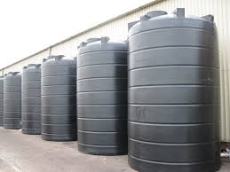 300500100015002000250050001000020000 Litre Pvc Water Storage Tank Wholesale Supplier Exporter Tuticorin India - Buy Red Onion Potato Chicken Egg ... & 300500100015002000250050001000020000 Litre Pvc Water ...