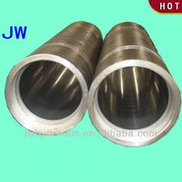 STEEL PIPE MANUFACTURER COMPANY