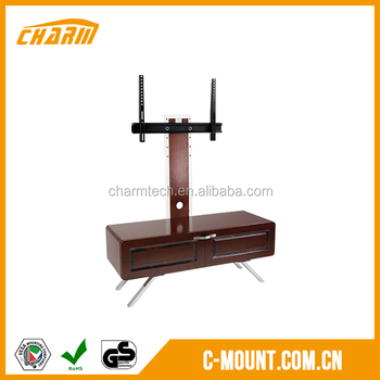 ... Stand Cabinet - Buy Led Tv Stand Design,Tv Stand Cabinet,Tv Stand