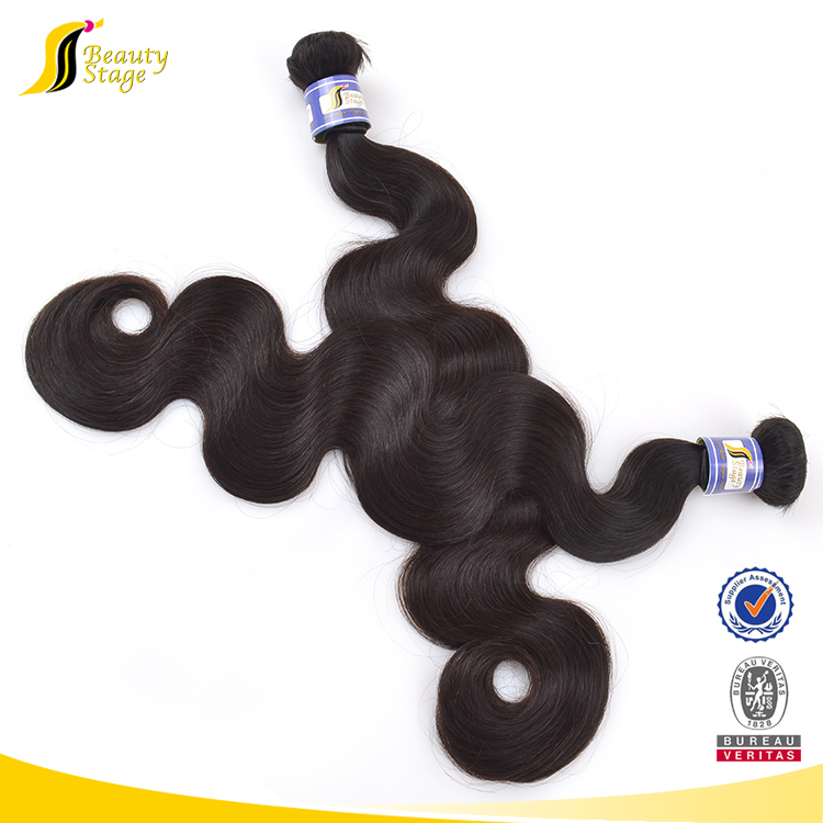 wholesale factory cheap sale real hair weaving 100 grams of brazilian hair