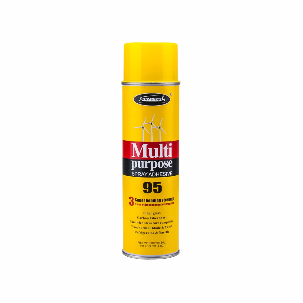 multi-purpose adhesive 95.jpg