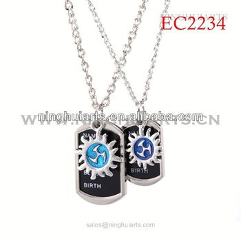 List of synonyms and antonyms of the word jeff hardy necklace wwe hardy boys green blue logo pendant necklace jeff hardy aloadofball Image collections