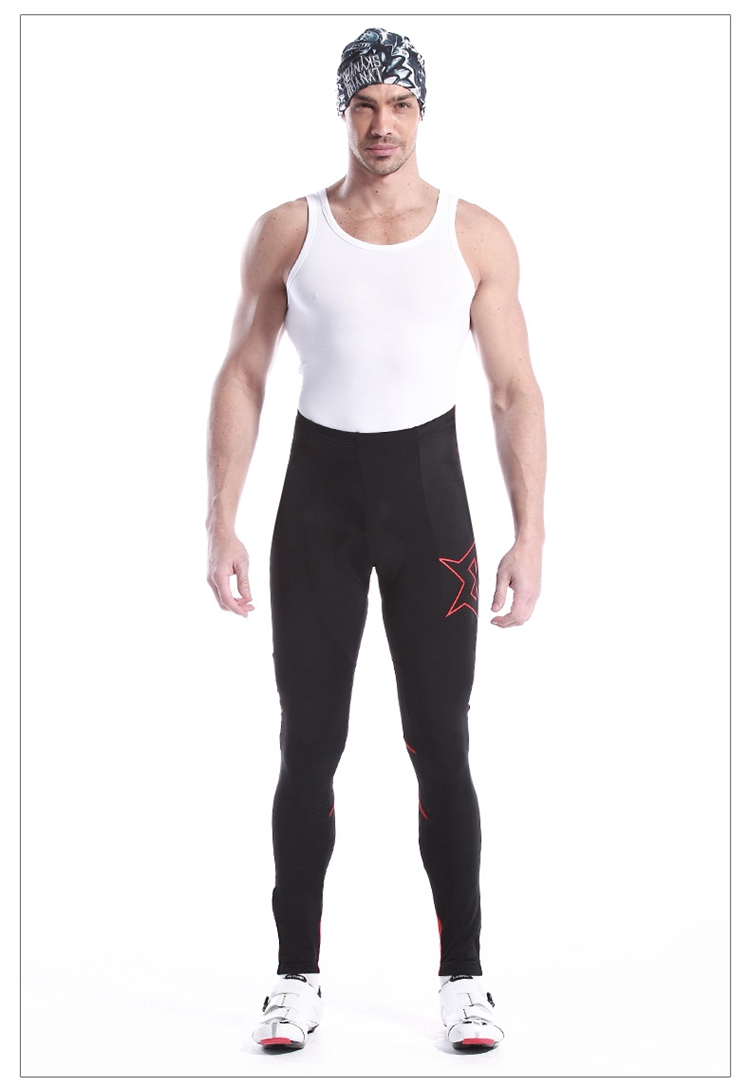 2014 MYSENLAN Men padded <strong>specialized</strong> cycling pants