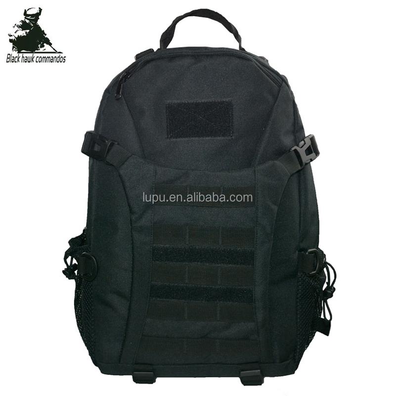cb538bf414 Grossiste sacs pour lycéenne-Acheter les meilleurs sacs pour ...