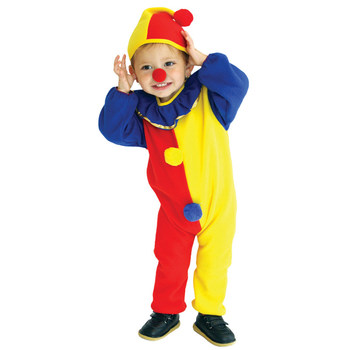 Halloween Costumes Kids Children Circus Professional Clown Costume Wholesale  sc 1 st  Alibaba & Halloween Costumes Kids Children Circus Professional Clown Costume ...