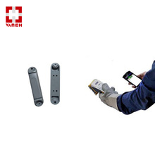 VANCH VH-75 UHF bluetooth handheld rfid reader