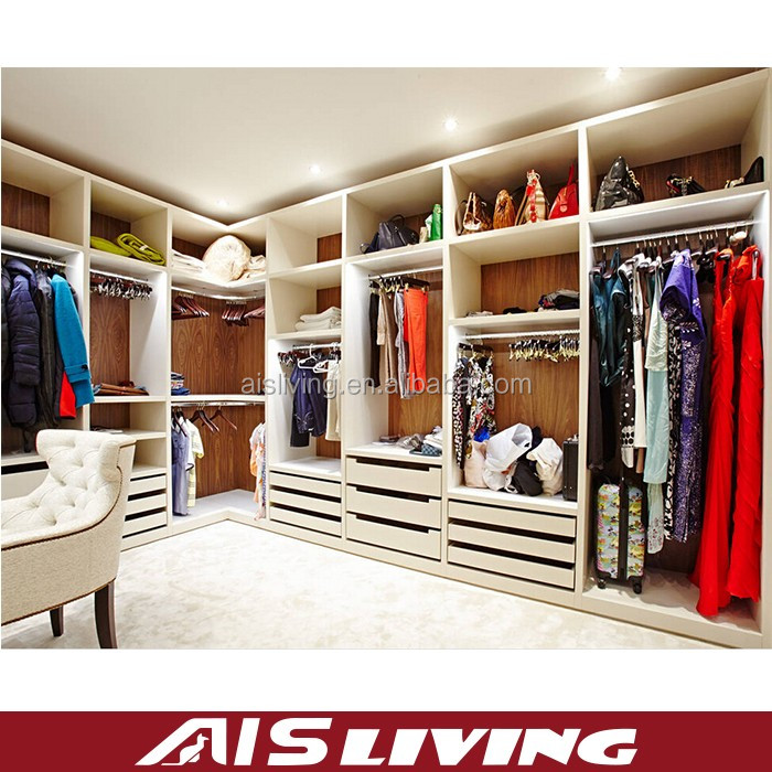 Moderne garderobe schränke designs holz dressing schrank ...