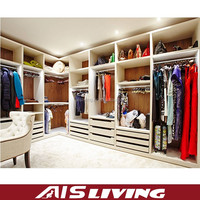 Modern dressing room cabinets designs wooden dressing cabinet bedroom cupboards 2015 hot new design
