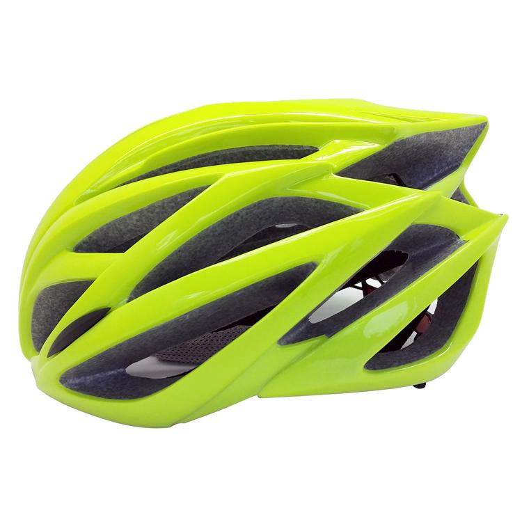 Racing Bike Helmet 9