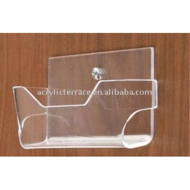 Lucite business card holder lucite business card holder suppliers lucite business card holder lucite business card holder suppliers and manufacturers at alibaba colourmoves Gallery