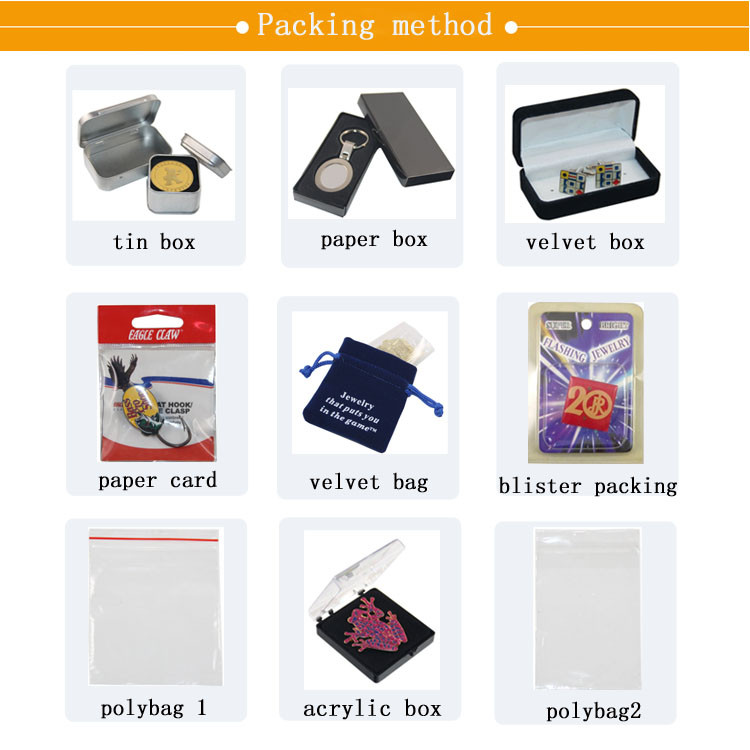 Pvc Travel Cartoon Custom Silicone Luggage Name Tag Boarding Cards For Bag DHL