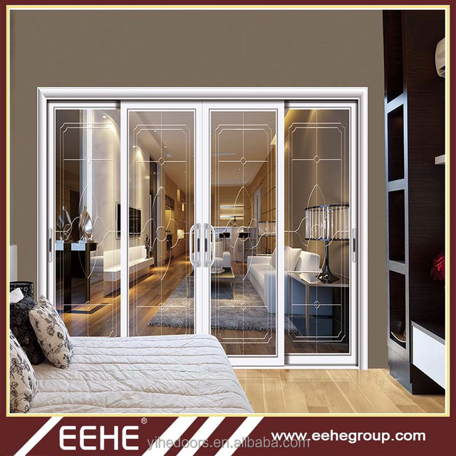 China Exterior Sliding French Doors Wholesale Alibaba