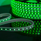 SH LED DC12V/24V SMD5050 dmx addressable waterproof ip68 rgbw ws2801 flex led strips