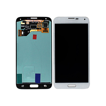 Light and thin OLED touch panel for Samsung s5,LCD display assembly for Samsung s5