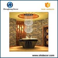Buy hot sale herringbone oriental white marble mosaic flooring ...